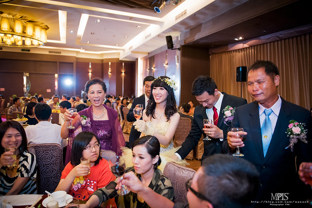 peach-wedding-20140703--356