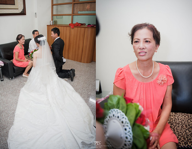 peach-wedding-20140702--169+184