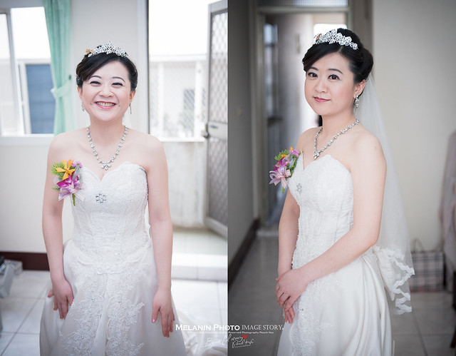 peach-20140426-wedding-112+115