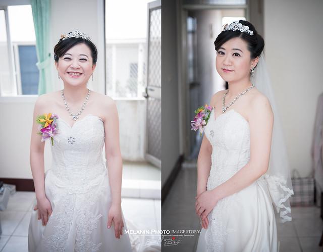 peach-20140426-wedding-112+115