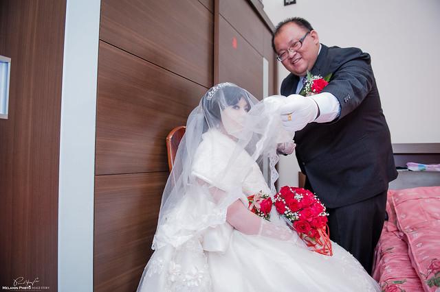 HSU-wedding-20141220-223