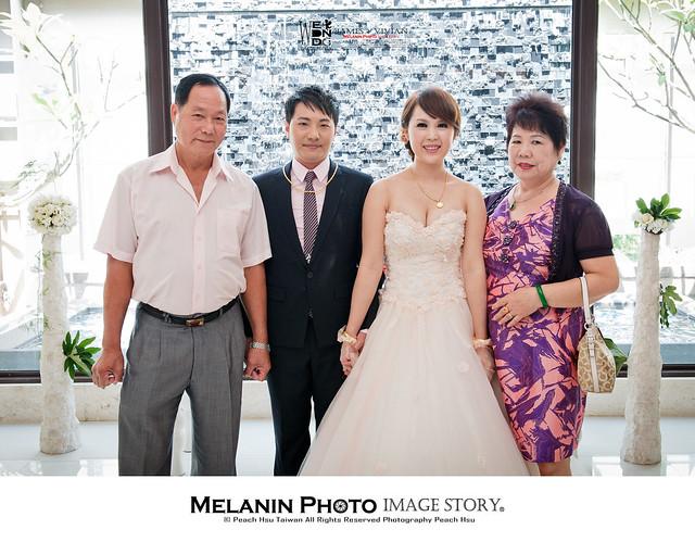 peach-wedding-20130707-8130