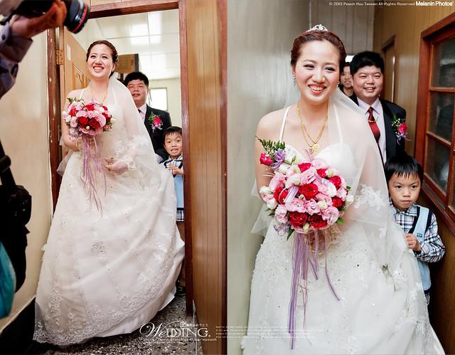 peach-2013-3-7-wedding-2900+2903