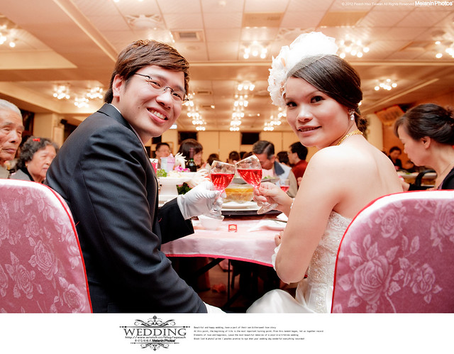 peach-wedding-20121202-7041
