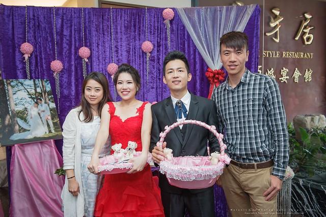 peach-20160917-wedding-633