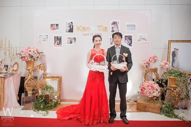 peach-wedding-20150412-1162