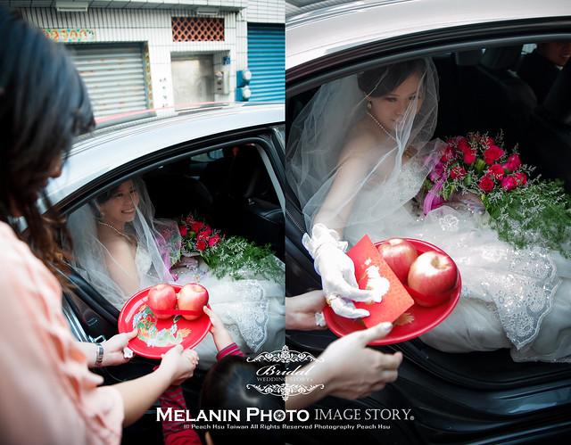 peach-20131124-wedding-490+498