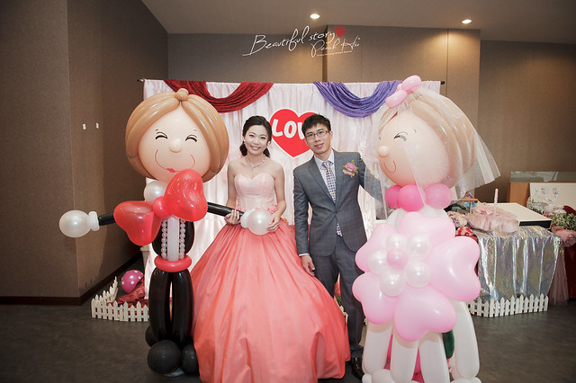 peach-20131228-wedding-852