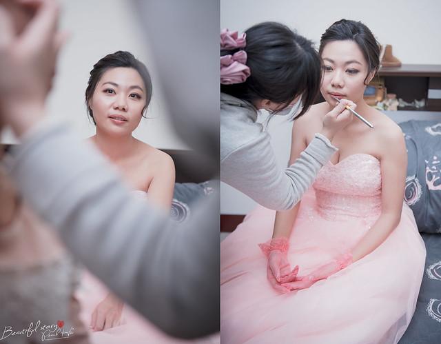 peach-20131228-wedding-105+110