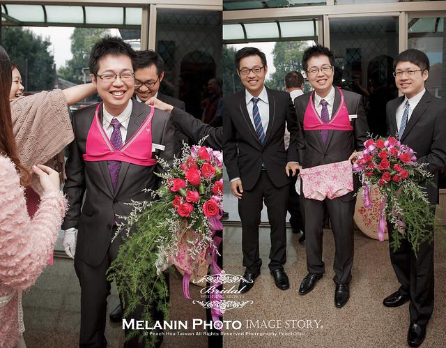 peach-20131124-wedding-196+211