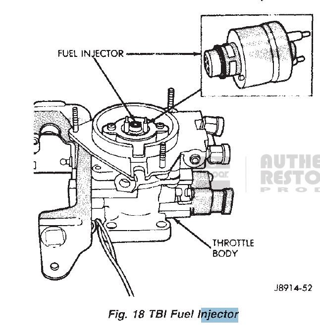 wiring schematic for truck lite 80800