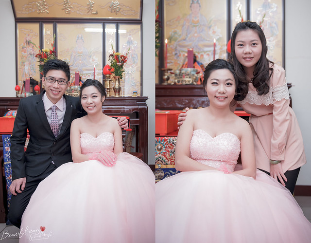peach-20131228-wedding-137+139