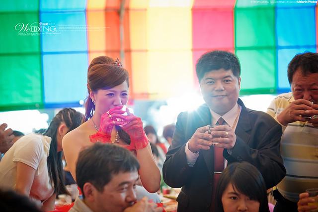 peach-2013-3-7-wedding-3209