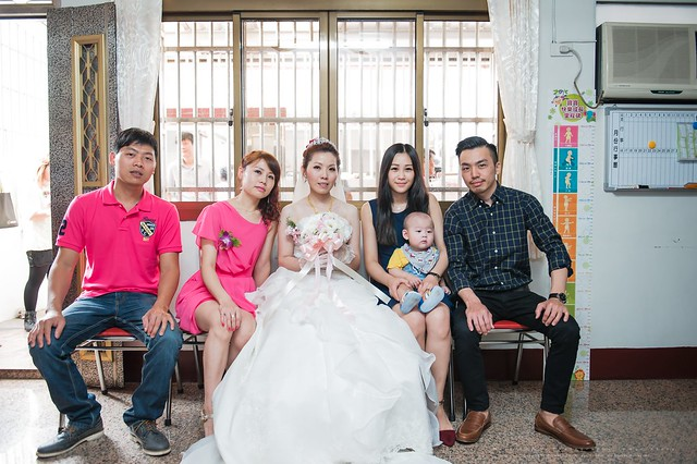 peach-wedding-20150510-142