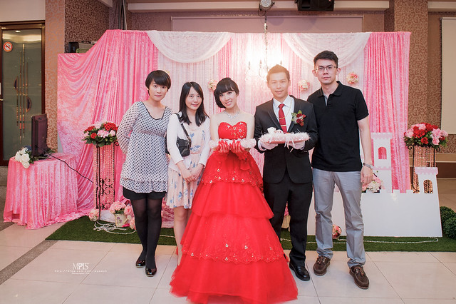 peach-wedding-20140702--690