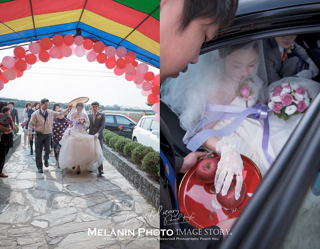 peach-20131228-wedding-522+534