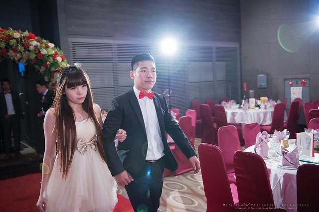 peach-20151024-wedding-361