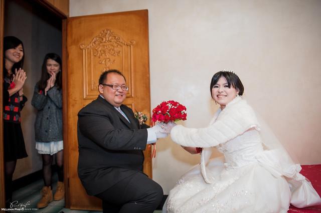 HSU-wedding-20141220-138