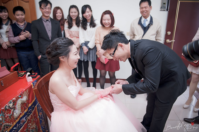 peach-20131228-wedding-149