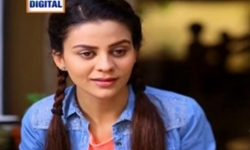 Saheliyan Episode 73 Full by Ary Digital Aired on 22nd November 2016