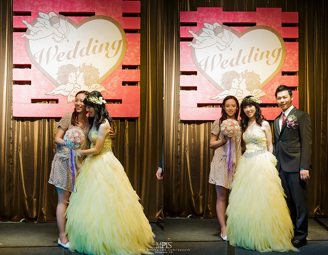 peach-wedding-20140703--291+292