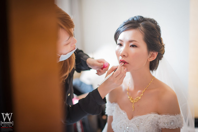 peach-wedding-20150412-266