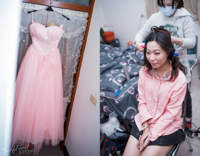 peach-20131228-wedding-21+28