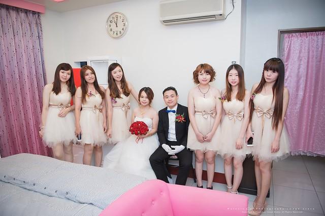 peach-20151024-wedding-274