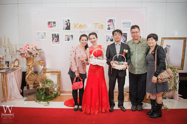 peach-wedding-20150412-1169