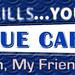 big blue salt kills