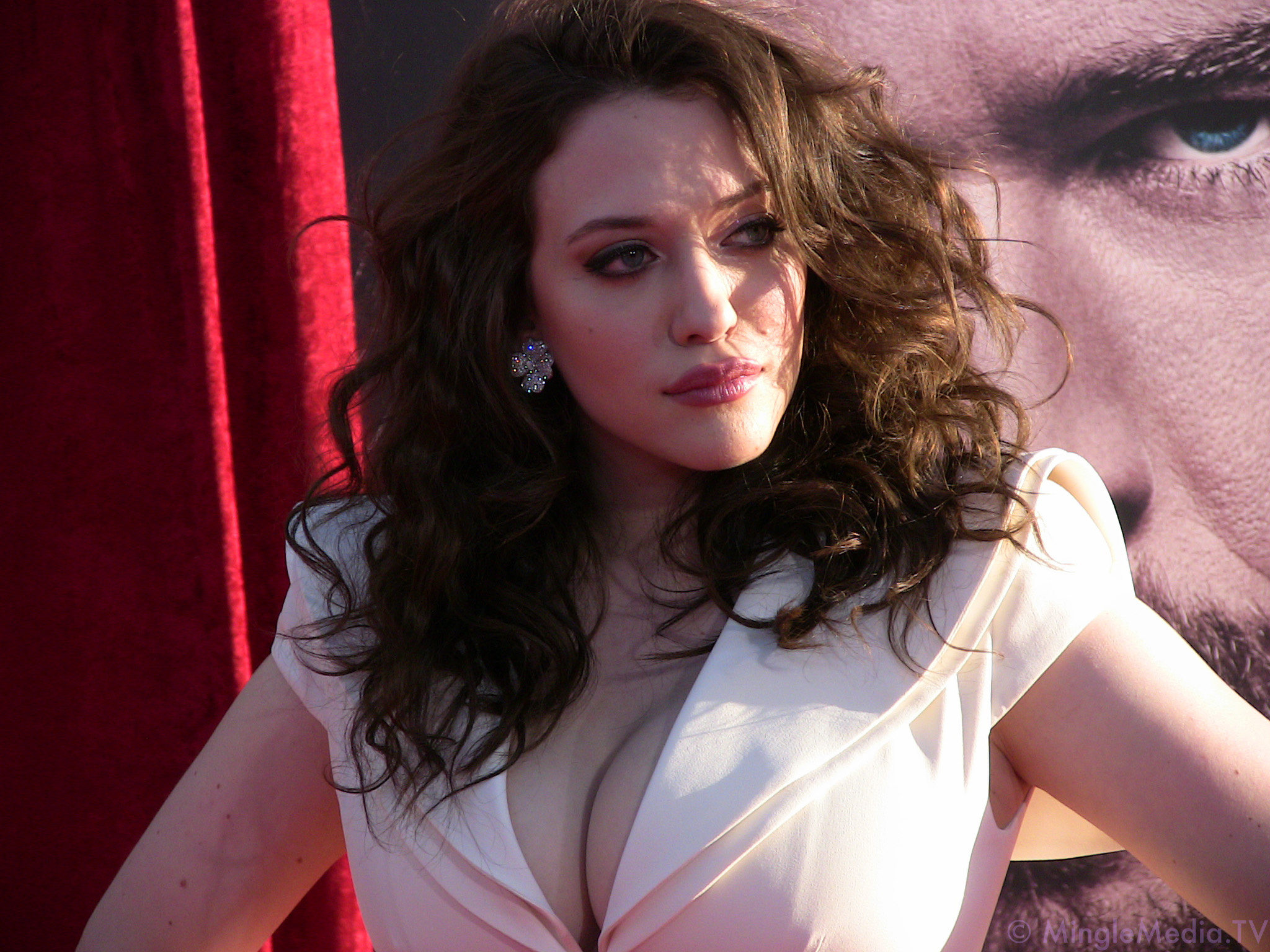 Hacked Kat Dennings naked (99 foto and video), Ass, Leaked, Selfie, butt 2015