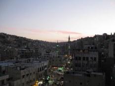 Reader MN Amman Jordan 643pm