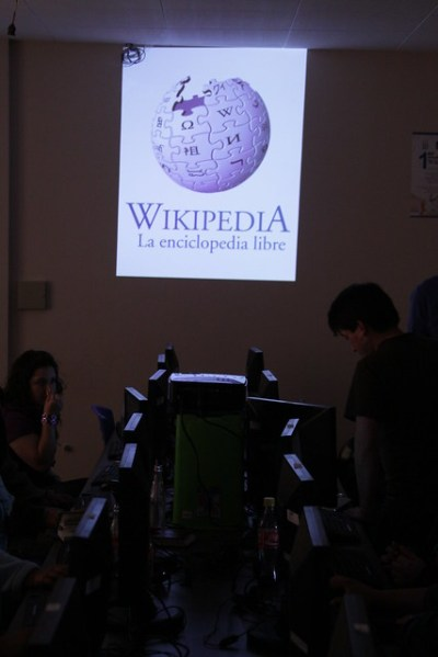 Best Player Wikipedia La Enciclopedia Libre | Auto Design Tech