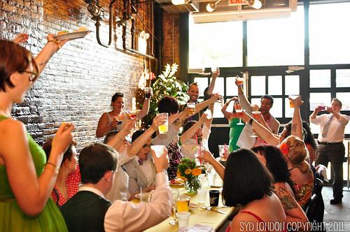 Erin_Jay_Santana_Wedding_2011_by_Syd_London_WebReady-8116