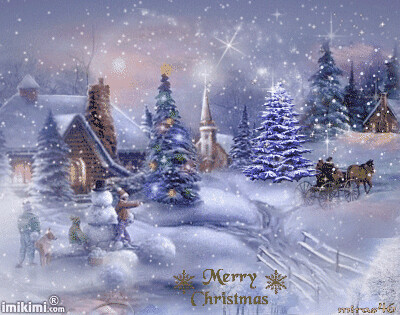 Why Is My Wallpaper Falling Off Snow And Winter And Christmas Scenes A Gallery On Flickr