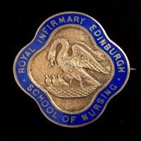 Judul Skripsi Tentang Akhlaq Contoh Skripsi Pendidikan Sarjanaku Badge The College Of Nursing Collection Download Pdf