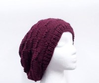 Flickr: Hand knitted Hats handmade Scarves