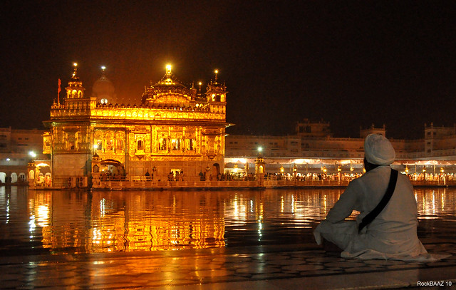 Hardik 3d Name Wallpaper Beautiful Pictures Of The Golden Temple Amritsar
