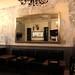 Interior | The Ascot, 420 West Pender