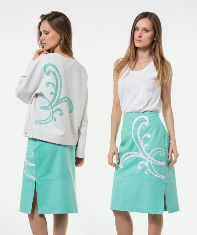 C&A Re-Imagine14 designers spain fashion blogger barbara crespo blog de moda