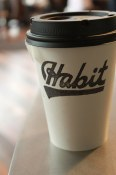 Habit Coffee in Vitoria
