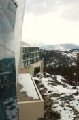 Winter at Sparkling Hill