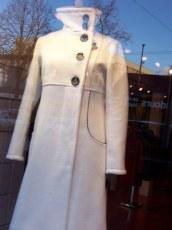 coat fourth ave 092