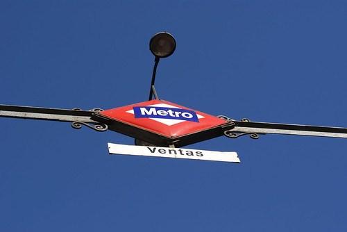 <i>¿Por quién suben las tarifas del Metro?</i> 5315162847 a708a7364a