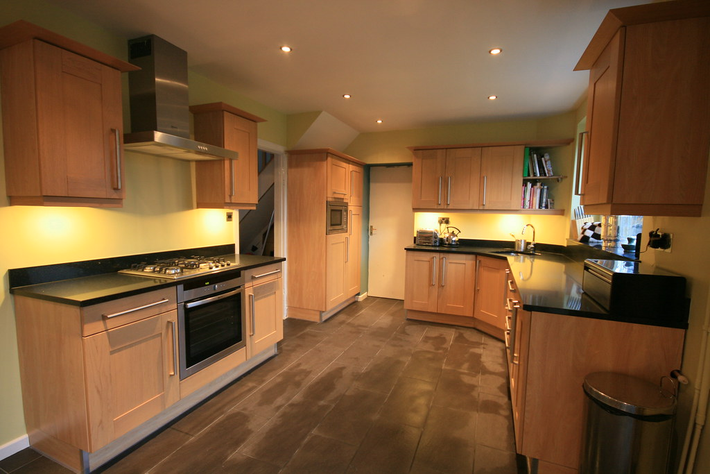 Kitchen Company Recommend Me A Kitchen Company And Show Me Yours ...