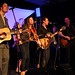 Barney Bentall, Colin James and friends...
