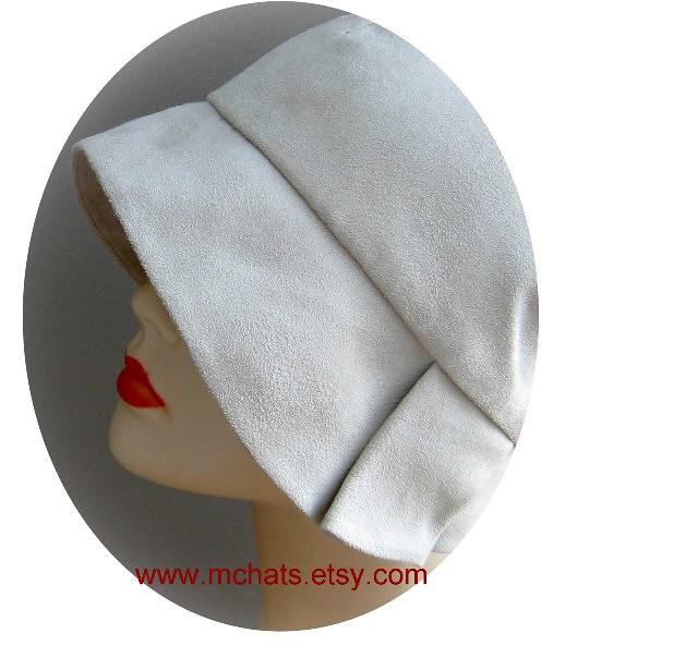 paper hat patterns - Pinarkubkireklamowe