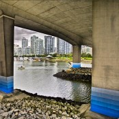 falsecreek6