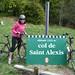 Col Saint Alexis