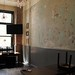 Interior rear | The Ascot, 420 West Pender